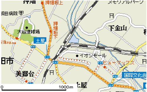 成田空港上空 2 - コピー - コピー