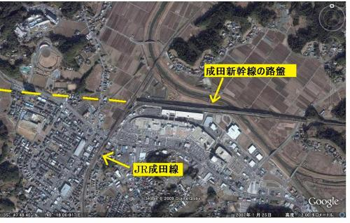 s-成田空港上空 2