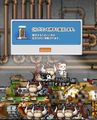 Maple0129.jpg
