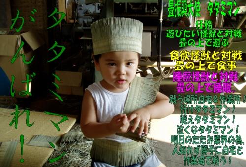 2008-12-07-0.jpg