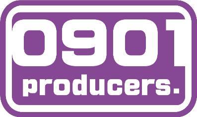 0901ロゴ(small)