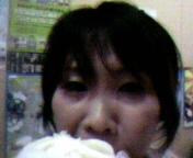 20081119194727.jpg
