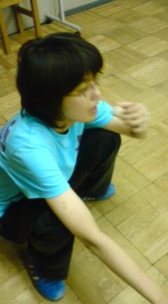 20081203185309.jpg