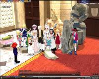 mabinogi_2009_03_01_022.jpg