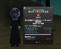 mabinogi_2009_03_08_005-2.jpg