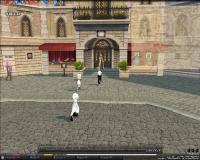 mabinogi_2009_04_16_017-2.jpg
