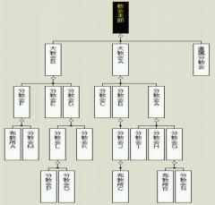 5c76ad0b81262194ed3c70d575534c0d.jpg