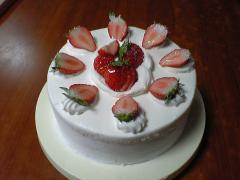 ケーキ061231