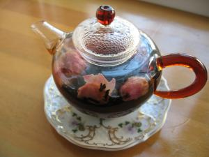 IMG_3126_convert_20081122023459 プーアル花茶
