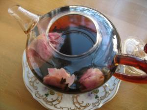 IMG_3127_convert_20081122024214 プーアル花茶2