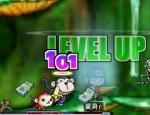 LVUP43黄身