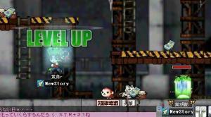 LVUP50黄身