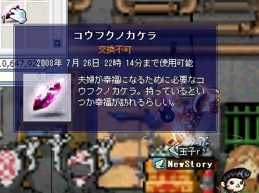 kouhukunokakera20080607.jpg