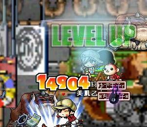 yuxi120.jpg