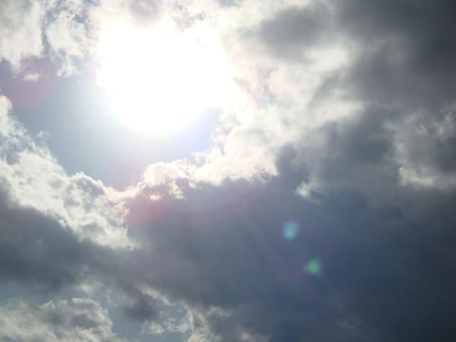 太陽10-14