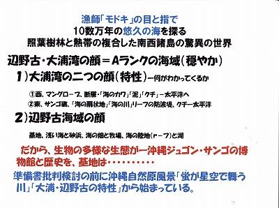 IMG_0001_20091125073000.jpg