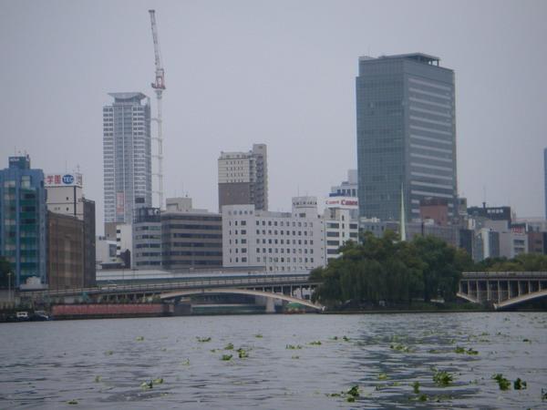 nakanosima2.jpg