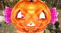h21.07.26 かぼちゃあめ