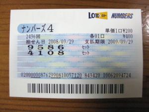 photo002 (3)