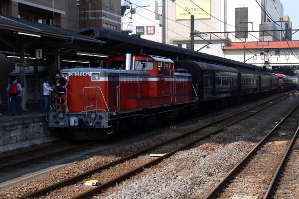 P1040728.jpg