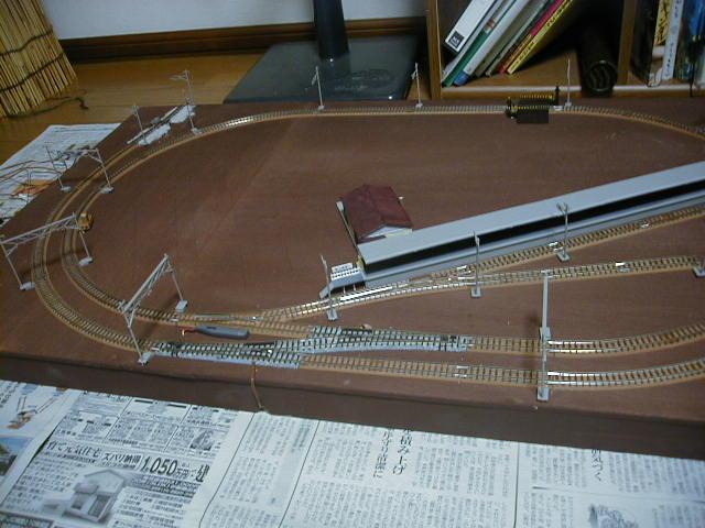 2008_2号モジュール8