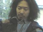 20050416-6.jpg