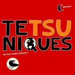 TETSU-ALBUMs.jpg