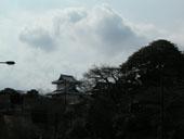 080328KANAZAWA CASTLE