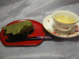 080502KASHIWAMOCHI-2-