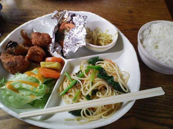 080326LUNCH
