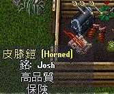 WS000298.JPG