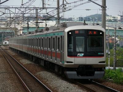 5105F.jpg