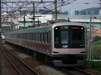 5106F_2.jpg
