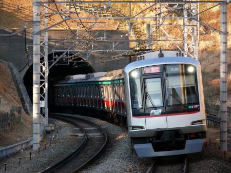 5107F_2.jpg