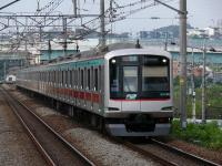 5108F_2.jpg