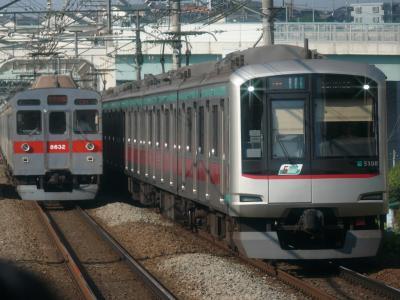 5108F.jpg