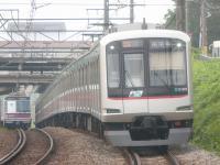 5109F_2.jpg
