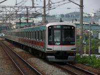 5109F_3.jpg