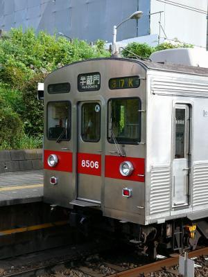8606F_2.jpg