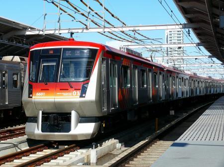 s-6101F_3.jpg