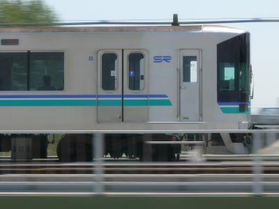 s-P1000939.jpg