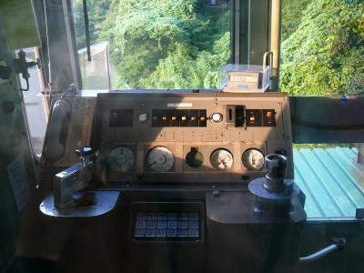 s-P1010041.jpg