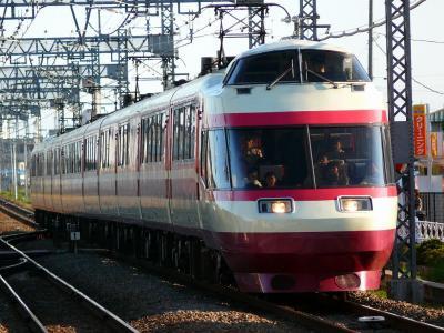 s-P1010133.jpg