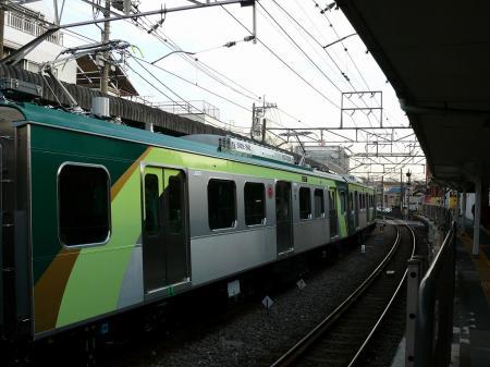 s-P1010244.jpg