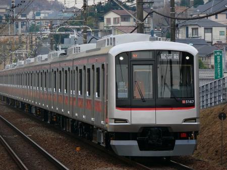 s-P1010292.jpg