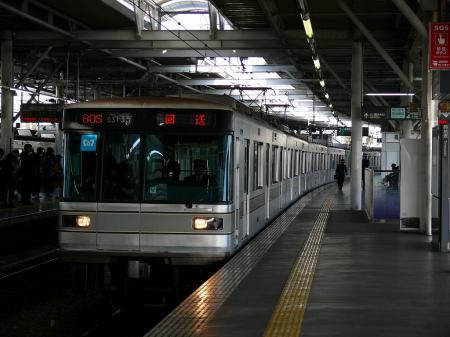 s-P1010322.jpg