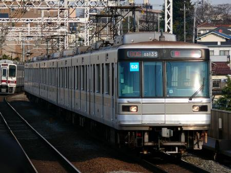 s-P1010326.jpg