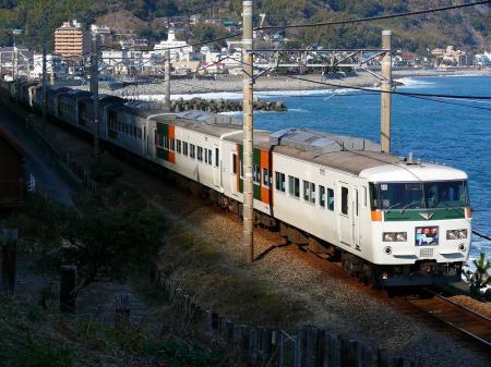 s-P1010911.jpg