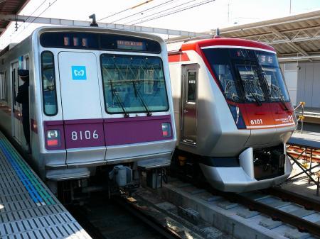 s-P1020023.jpg