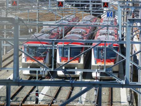 s-P1020060.jpg